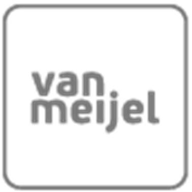 Van Meijel Automatisering bv