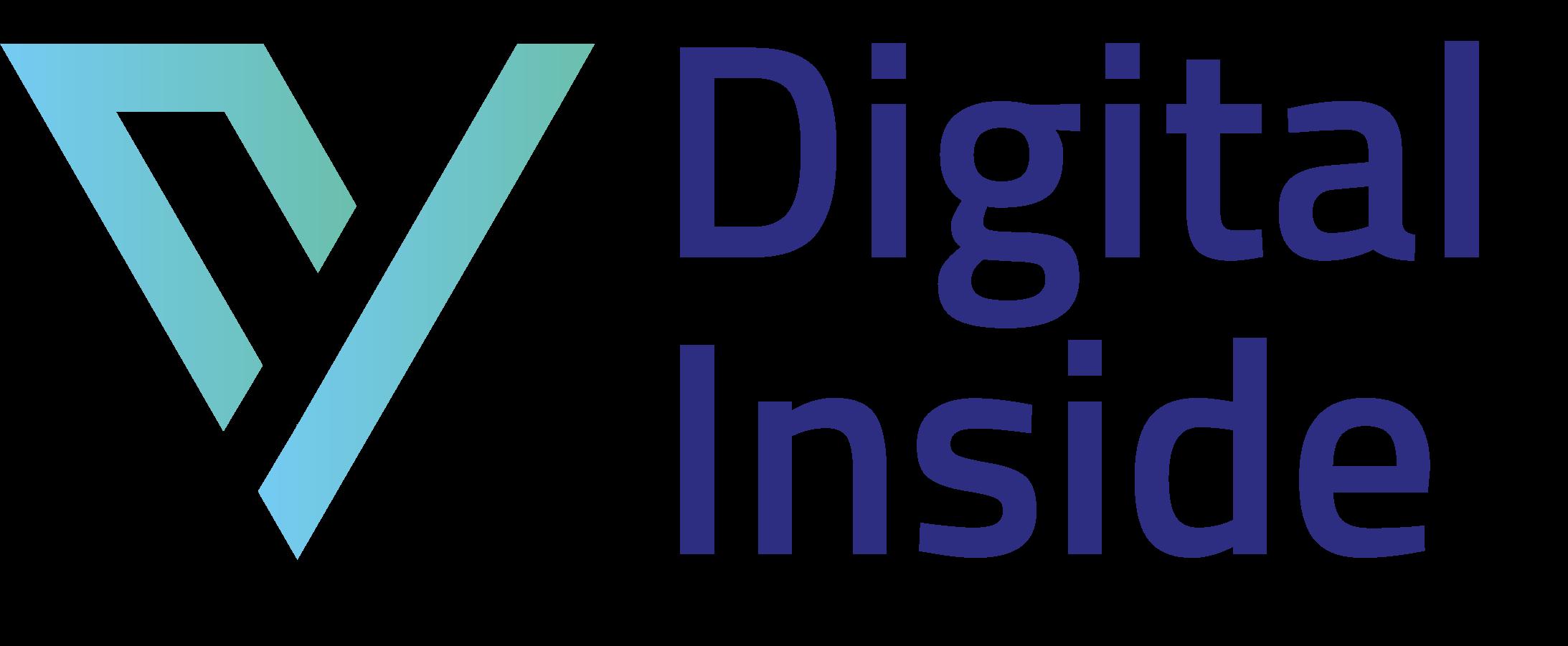 Digital Inside