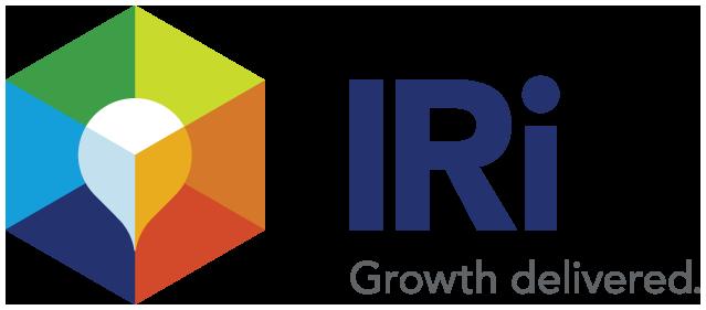 IRI Worldwide