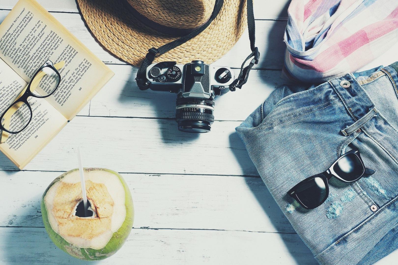 Tips voor een vakantie in eigen land!