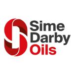 Sime Darby Oils