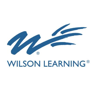Wilson Learning