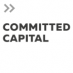 Committed Capital