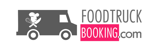 Foodtruckbooking