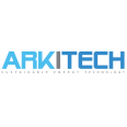 Arkitech International BV