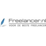 Freelancer.nl