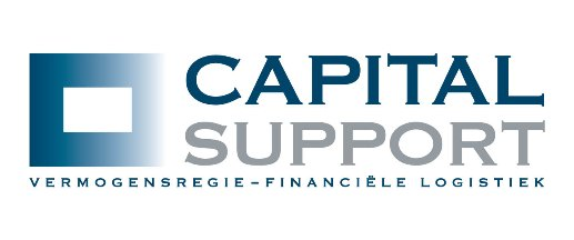 Capital Support