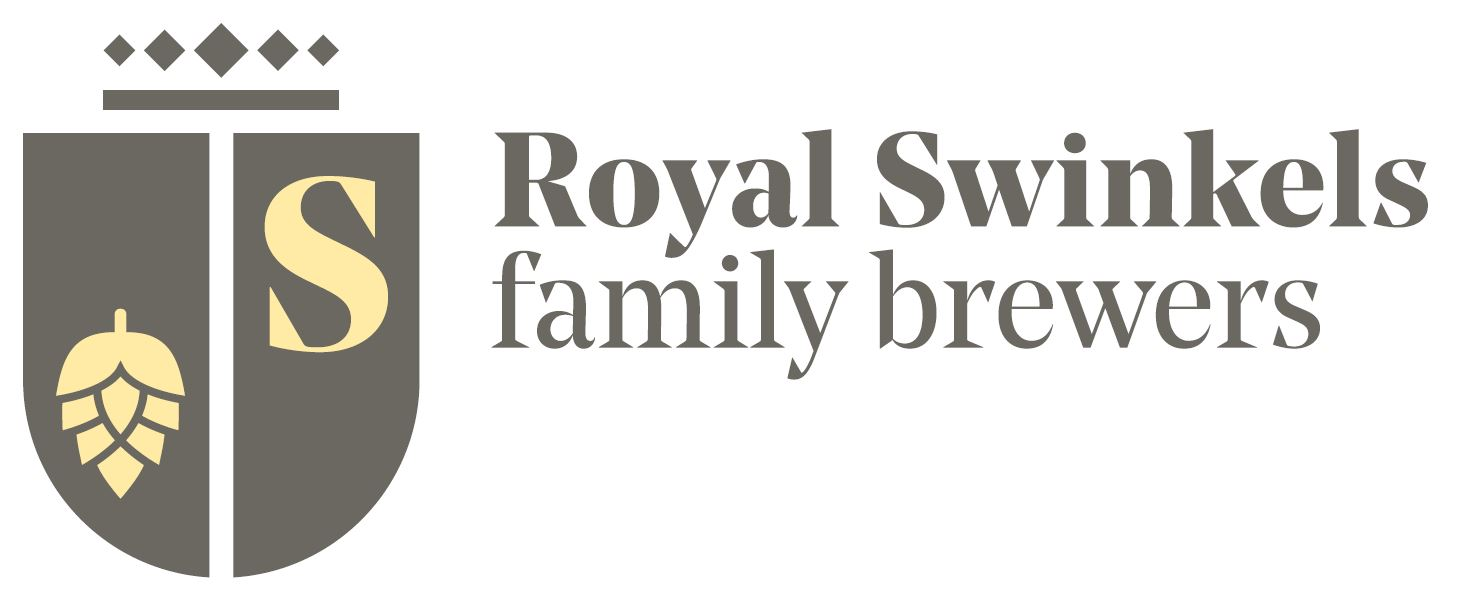 Royal Swinkels Family Brewers