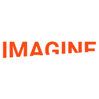Imagine Digital