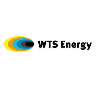 WTS energy Netherlands