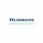 Huijskens Communications