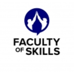 Faculty of Skills