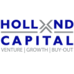 Holland Capital