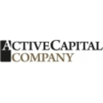 Active Capital Company