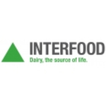 Interfood Holding BV