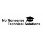 No Nonsense Technical Solutions (NNTS)