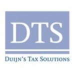DTS Duijn's Tax Solutions B.V.