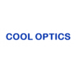 Cool Optics