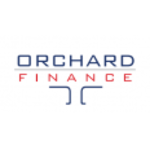 Orchard Finance Consultants