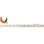 Cormorant Commodities B.V.