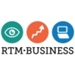 RTM business