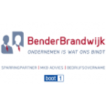 Bender Brandwijk & Partners B.V.