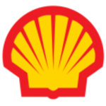 Shell Chemicals Europe B.V.