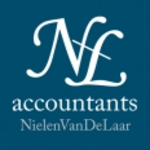 NielenVanDeLaar accountants