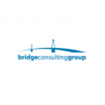 Bridge Consulting Group