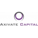 Axivate Capital Partners B.V.