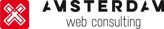 Amsterdam Web Consulting