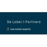 De Lobel & Partners